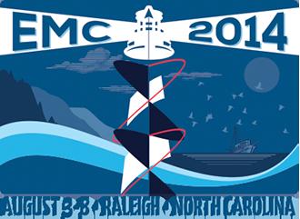 http://www.emcsociety.org/EMCFest2014/emc2014_logo_rgb.png